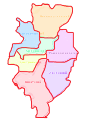 200px-Chelyabinsk_districts