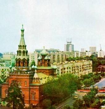 Лучшая гей сауна России в Краснодаре Aqua Spa Club. Акция: 6-11 июля стиль