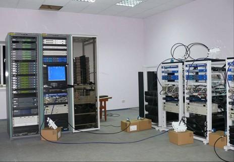 Центр кодирования и