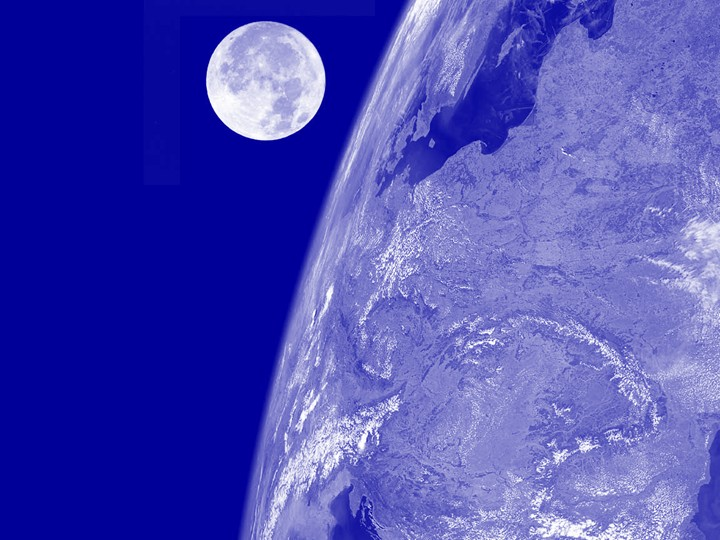 Схема действия озона:Схема
