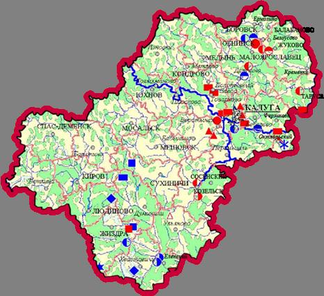 map_oblast 2