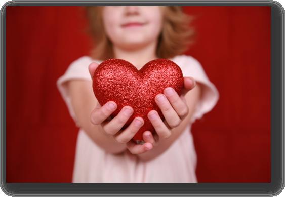 child_heart.jpg