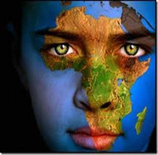 Материки и океаны 1 африка images 2