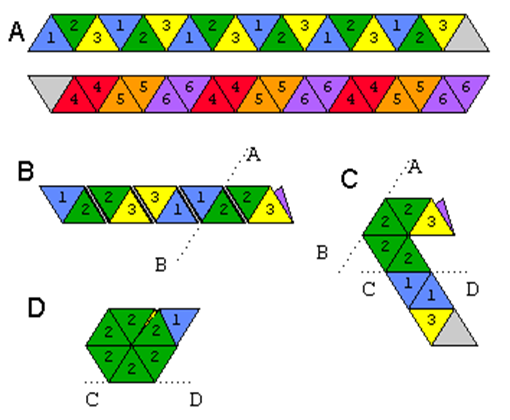 hexa1.gif (4478 bytes)