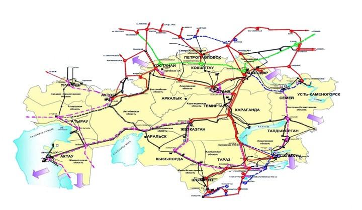 Карта-схема 2030.JPG