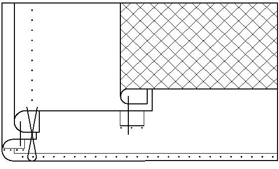 Рисунок 23 - Схема метода