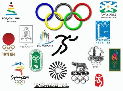 следующие летние олимпийские игры