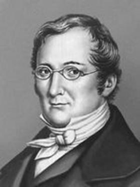 В 1802, независимо от Дж.Дальтона, Гей-Люссак открыл закон теплового расшир