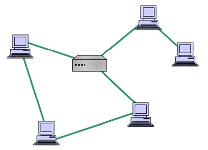 topology_mesh