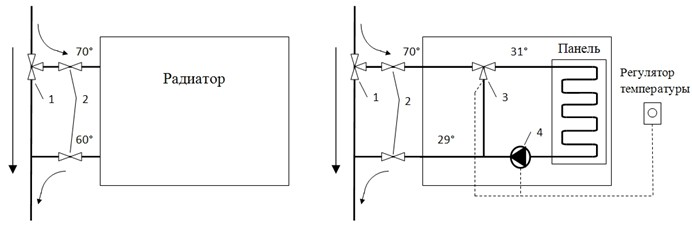 схема подключения панелей01.