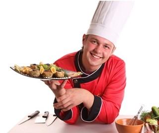 Профессий повар кондитер бармен