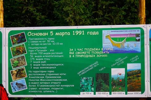 Перевести гектары в квадратные километры - Перевод