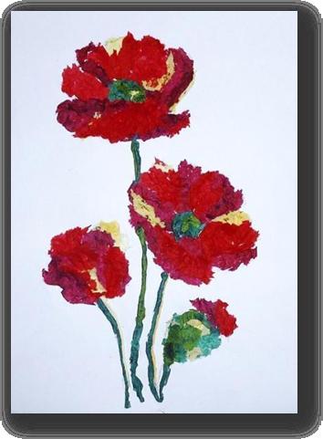 D:\Рисунки по Изо\Аппликация\Апплик. для ДОУ\8 Марта\SUC59341.JPG