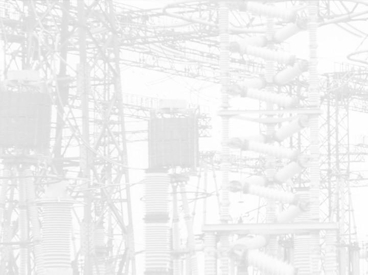 трансформаторов 110-220 кВ